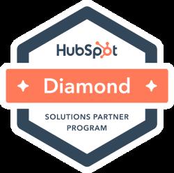 HubSpot Platinum Partner Nederland