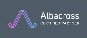 Albacross partner Nederland