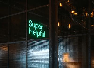 Bied jij klantenservice of werk je aan klant succes en daarmee groei