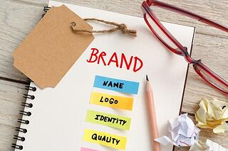 brand_identity_2.jpg