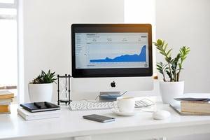 ideal customer profile en buyer personas