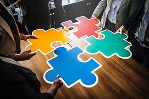 marketing software platform