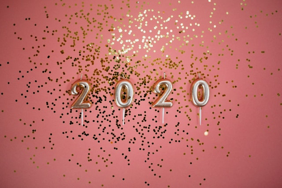 Inbound in 2020
