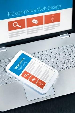 responsive_website.jpg