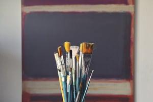 waardepropositie canvas