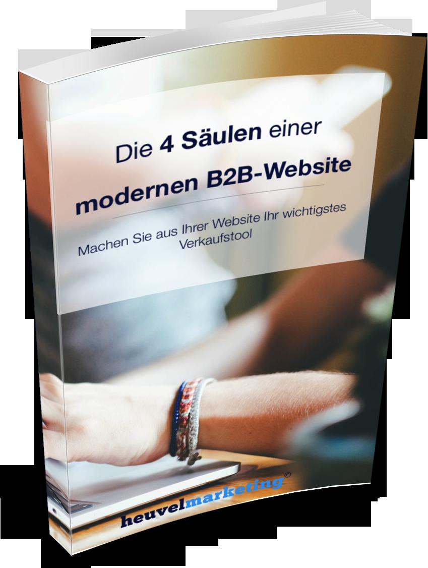 DE_moderne-Website.png
