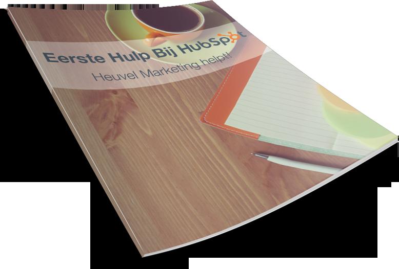 HubSpot brochure.png