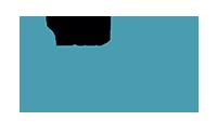 FDGazellen_Logo200