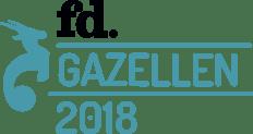 fd-gazellen-2018
