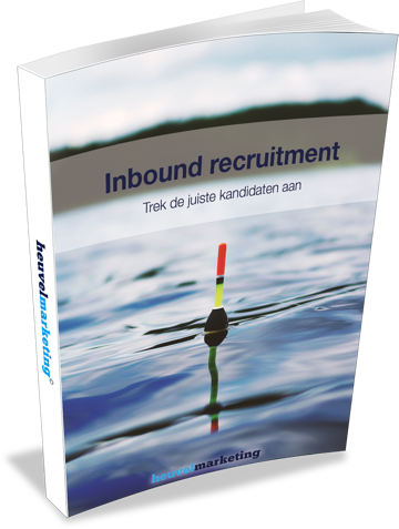 HM Inbound recruitment cover (1).png