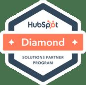 Heuvel Marketing Diamond HubSpot partner