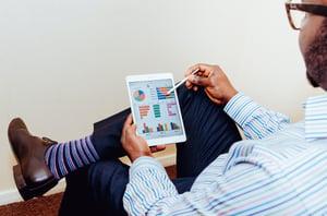 Hoe marketing automation van waarde kan zijn voor jouw inbound marketing strategie