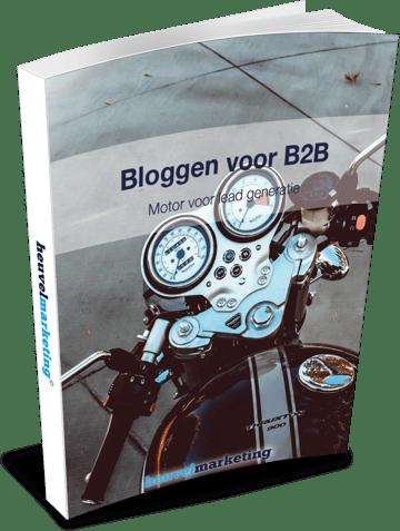 Bloggen voor B2B.png