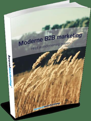 Moderne B2B Marketing.png