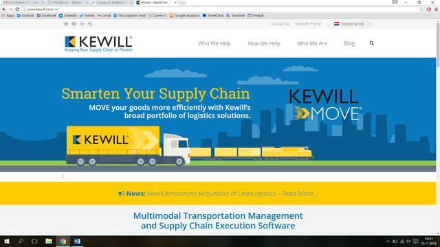 Kewill.png