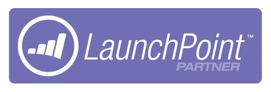 Marketo Launchpoint Partner