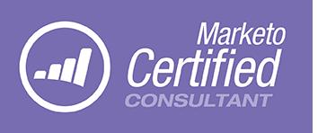 New-MCC-logo