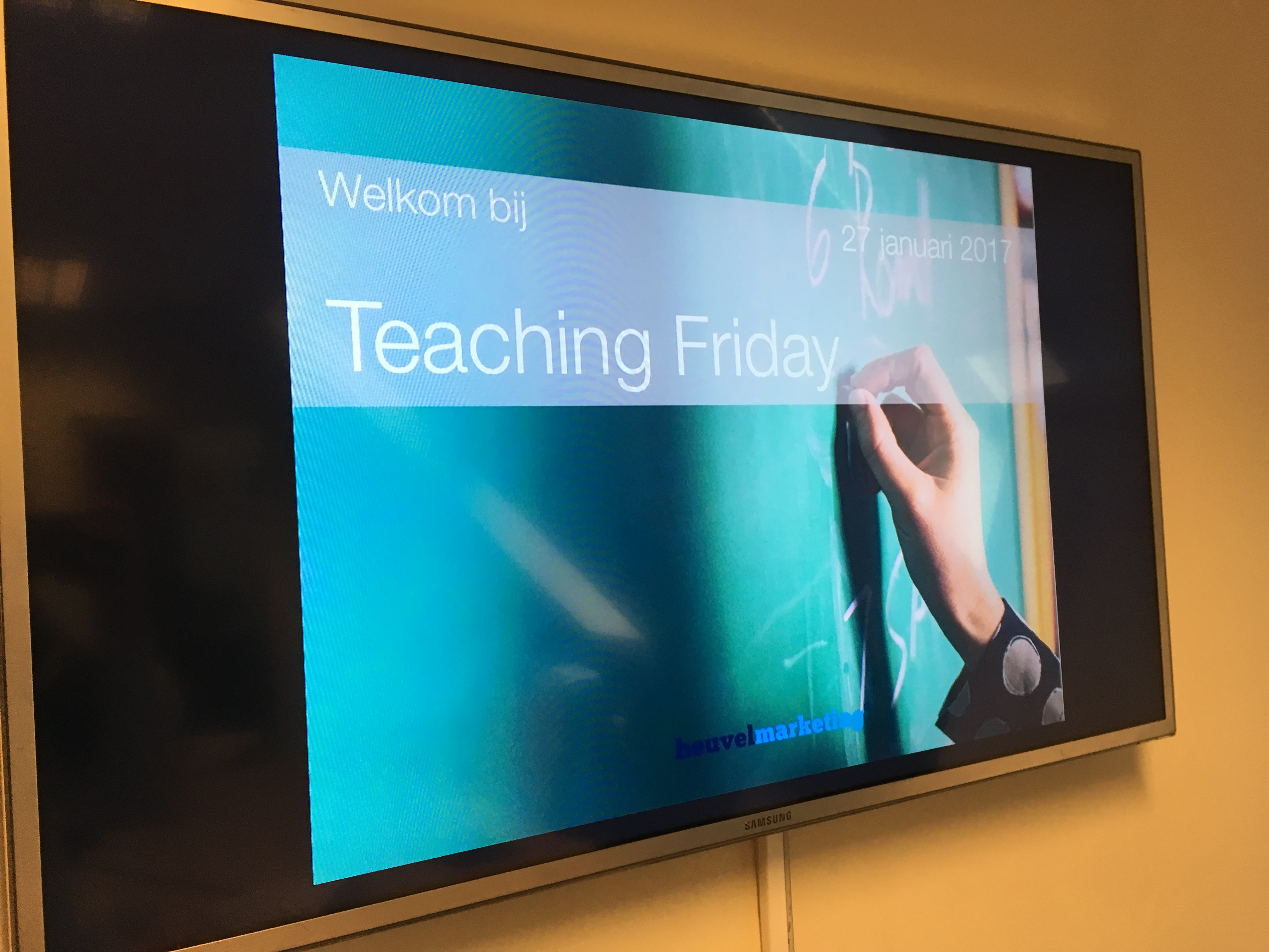 Teaching_Friday_januari_2017.jpg