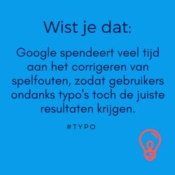 Zoeken met Google fact 2.png