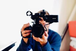 video marketing online.jpg