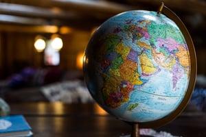 Succesvol internationaal ondernemen: maak gebruik van deze vouchers!