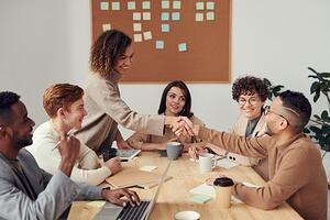 sales-enablement-strategie