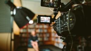 video in b2b