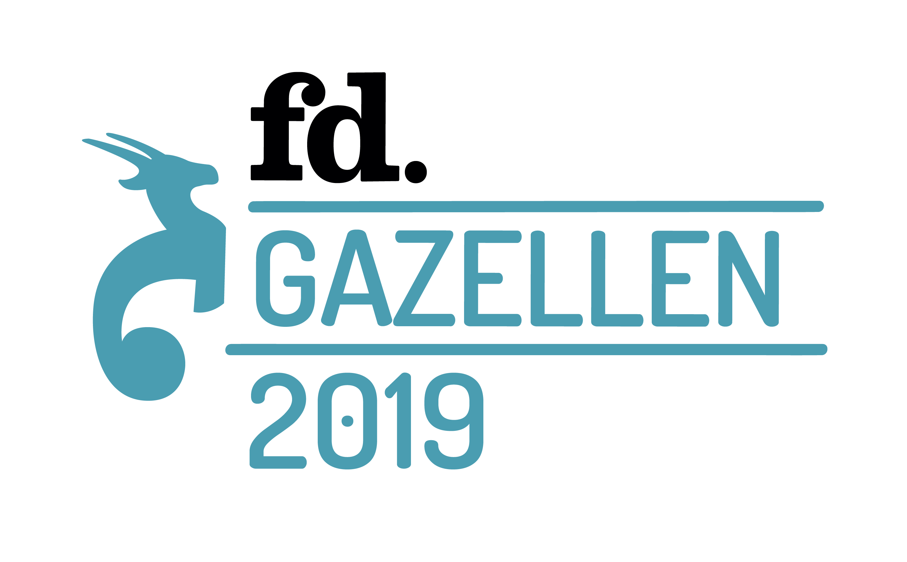 Heuvel Marketing wint FD Gazellen Award 2018