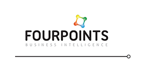 Fourpoints referentie