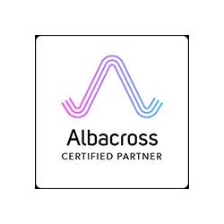 https://cdn2.hubspot.net/hubfs/36379/HM%20website%202019/Albacross%20partner.png