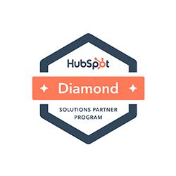 https://cdn2.hubspot.net/hubfs/36379/HM%20website%202019/HubSpot%20diamond%20partner-1.png