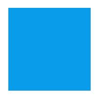 Cirkel icon 2