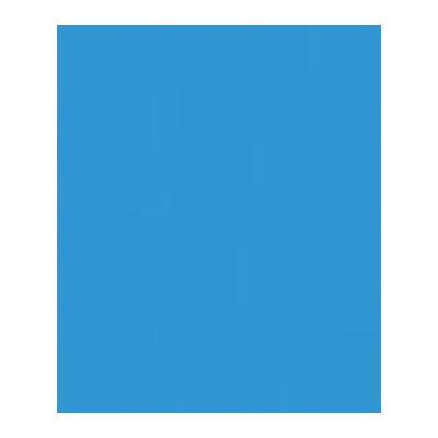 HubSpot-Basis-training