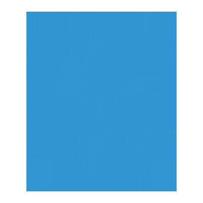 HubSpot-Expert-training