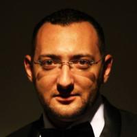 Radwan Wali