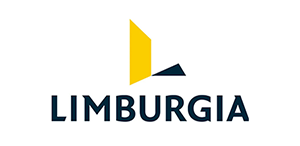 https://cdn2.hubspot.net/hubfs/36379/Limburgia%20referentie.png