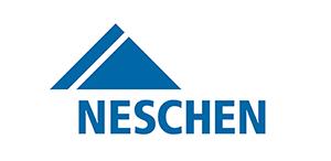 https://cdn2.hubspot.net/hubfs/36379/Neschen%20referentie.png